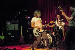 Royal Chant (Kate Farquharson) Tags: rock garage livemusic australianmusic katefarquharson royalchant