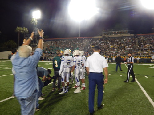 """Edison vs. Fountain Valley 10/31/15 • <a style=""""font-size:0.8em;"""" href=""""http://www.flickr.com/photos/134567481@N04/22619451282/"""" target=""""_blank"""">View on Flickr</a>"""