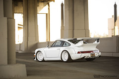 RWB Hollywood 1. (Charlie Davis Photography) Tags: