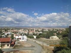 IMG_1760 (richard_munden) Tags: cyprus kolossi archaeologicalsite