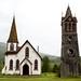Igreja Anglicana de St. Paul, construída em 1893