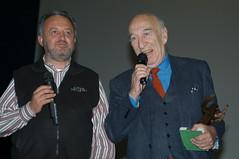 Giuliano Montaldo 2