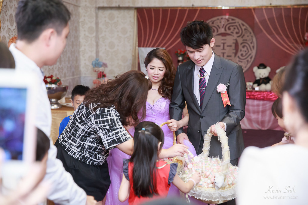 竹北饌巴黎-婚宴拍攝