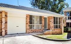 2/6 Lambert Place, Leumeah NSW