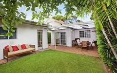 6 Lancaster Crescent, Kingsford NSW