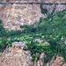 Hillside Village, Hunza Valley, Gilgit-Baltistan, Pakistan