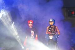 DSC05385 (Mustafa Harmanci) Tags: youth denmark fight young martialarts battle boxing combat danmark champions champ ringside boksning kampsport