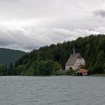 Walchensee (5) thumbnail