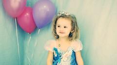 2012 1695 (tammye*) Tags: 2012 caroline portrait child girl princess niece candid party winner tcf thechallengefactory unanimous unanimousapril17