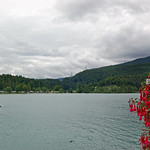 Walchensee (2) thumbnail