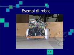 lezione1_011
