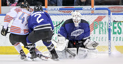 "Wichita Thunder v Missouri Mavericks • <a style=""font-size:0.8em;"" href=""http://www.flickr.com/photos/134016632@N02/23471518492/"" target=""_blank"">View on Flickr</a>"