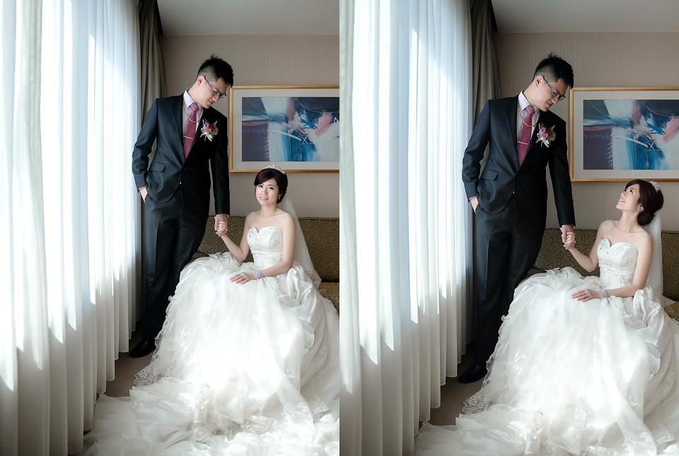 君鴻酒店璀璨廳064