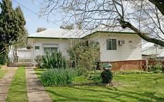 9 Harold St, Junee NSW