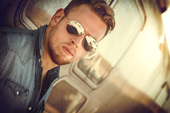 alecmac--3 (dhowell90) Tags: portrait musician music rock photography mac photographer nashville song tennessee awesome country alec dlh tompetty wildandcrazy macgillivray danielhowell cantescapetheradio