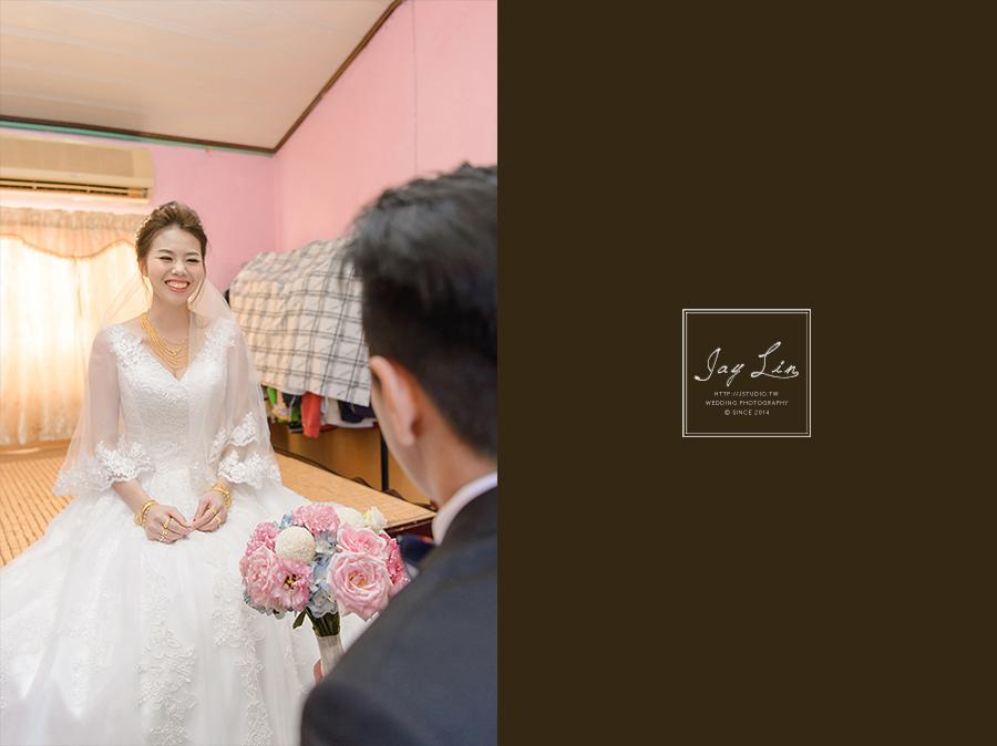 婚攝  台南富霖旗艦館 婚禮紀實 台北婚攝 婚禮紀錄 迎娶JSTUDIO_0041