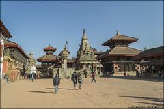 nepal3-82-bhaktapur