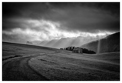 Kofl (P.S. ZOELLER) Tags: kofl oberammergau bayern bavaria alpen alps planar5014za planartfe1450 e nature