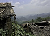 Liannan Yao Village (cowyeow) Tags: liannan valley guangdong asia asian china chinese liannanyaovillage yao village minority minoritygroup travel rural mountain mountains composition 连南 culture landscape roof rooftop tile tiles rooftile rooftiles misty