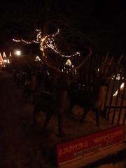 PC184579 (superba_) Tags: northpolenewyork santasworkshop christmas xmas xmas2016 snow
