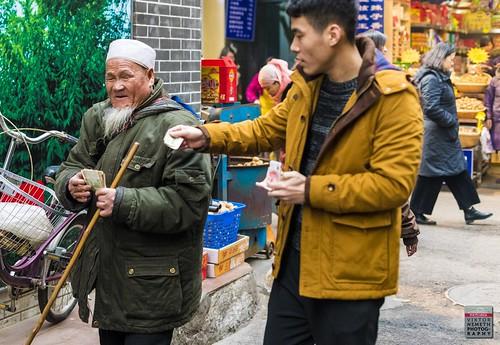02J_Xian_D03_Food_Street_8103229_MOD_20170108_tn
