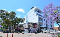 306/30 May Lane, Neutral Bay NSW