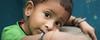 Triplicane (nshrishikesh) Tags: portrait portraits children faces people photography photographer photowalk chennai triplicane outdoor cinematic crop 208