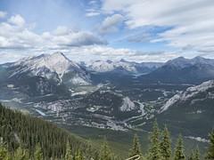 BANFF26082016_015 (FLOSSY474) Tags: canadianrockies banffnationalpark canada