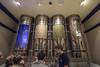 IMG_1359 (digitalarch) Tags: 네덜란드 netherlands 암스테르담 amsterdam 하이네켄 익스피리언스 heineken experience 맥주 beer