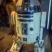 Star Wars Identities Nov 2016 - 3793.jpg