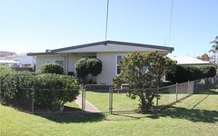 72 Arrawarra Road, Arrawarra Headland NSW