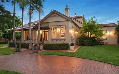 101 Bowden Street, Ryde NSW