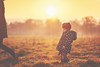sadness (erwann.martin) Tags: child baby sad sadly sadness sunligth sunset sunrise erwannmartin nikon family