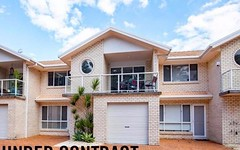 2/75 Rocky Point Road, Fingal Bay NSW