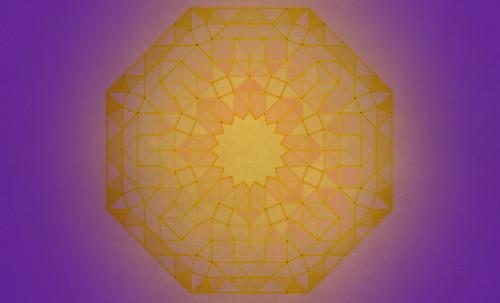 """Constelaciones Radiales, visualizaciones cromáticas de circunvoluciones cósmicas • <a style=""""font-size:0.8em;"""" href=""""http://www.flickr.com/photos/30735181@N00/31797924953/"""" target=""""_blank"""">View on Flickr</a>"""