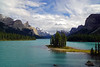 20160906_207a (mckenn39) Tags: nature rockymountains canadianrockies jaspernationalpark alberta canada malignelake spiritisland