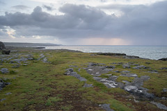 2016_11_16_111836.jpg (arthurjspring) Tags: countyclare ireland ie