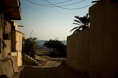Bandar Abbas, Iran (audun.bie) Tags: outside beach backstreet bandarabbas iran