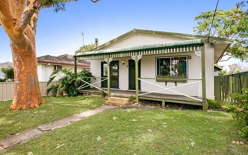 2 Inkerman Avenue, Woy Woy NSW 2256
