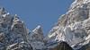 Hot-hair balloon over the Mis Canyon (ab.130722jvkz) Tags: italy veneto alps easternalps dolomites vettefeltrinegroup mountains winter