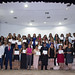 "Graduación 2016 • <a style=""font-size:0.8em;"" href=""http://www.flickr.com/photos/120808014@N05/31988926460/"" target=""_blank"">View on Flickr</a>"