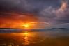 DSC_1436 (Irina Lampe) Tags: qld queensland australia noosa noosashorenoosariver