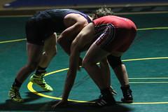 591A4751.jpg (mikehumphrey2006) Tags: 122216wrestlingwhitefishbrowningnoah wrestling polson whitefish browning coach action sports pin boys varsity