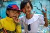 Lovely.   Nha Trang (Claire Pismont) Tags: asie asia viajar voyage vietnam vietnammars2016 pismont clairepismont travel travelphotography girl documentory