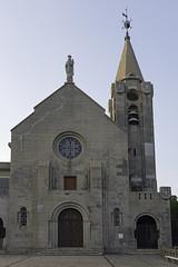 Penha Church (- Jan van Dijk) Tags: macau mo kerk church penhachurch macao capela kirche eglise