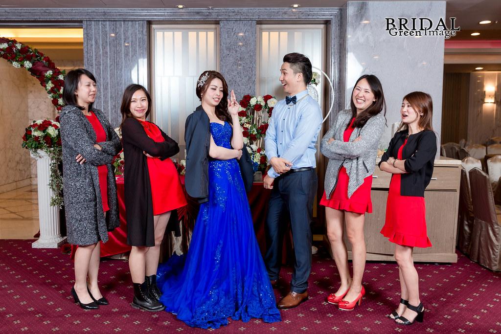 1112 Wedding day-P-128