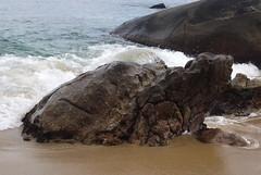 DSCF0235 (Marcia Rosa ()) Tags: rocha pedra stone rock marciarosa