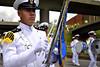 Sounds of the Navy (J2Andrés) Tags: soldados marinos armada nacional colombia banda musical guerra marinera xilofono tambores oficiales suboficiales infanteria heroes patria honor azul bandera desfile gloria 20dejulio independencia