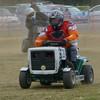 Lawn Mower Racing P1240508mods (Andrew Wright2009) Tags: lawn mower racing sport blake end braintree essex england uk