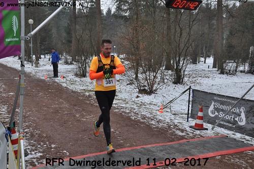 RFR_Dwingelderveld_11_02_2017_0201
